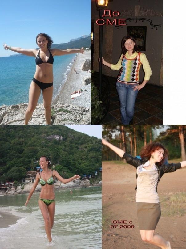 Система похудения сыроедения это здорово.